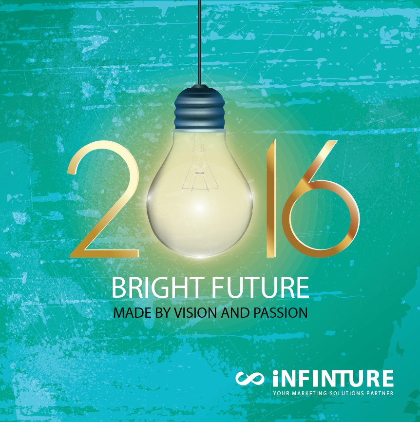 2016 Bright future sq