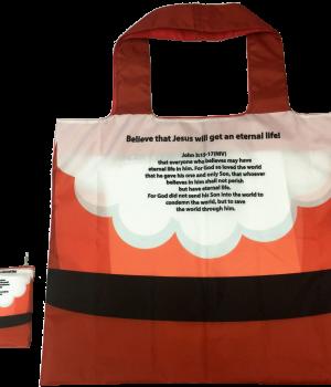 hopeyes-shopping-bag-d2-b