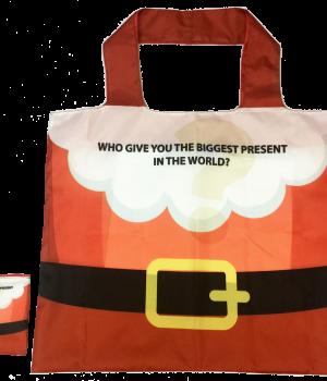 hopeyes-shopping-bag-d2-f