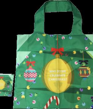 hopeyes-shopping-bag-d3b